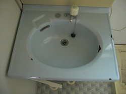 sanitary002.jpg