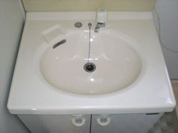 sanitary003.jpg