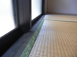 shiraki001.jpg